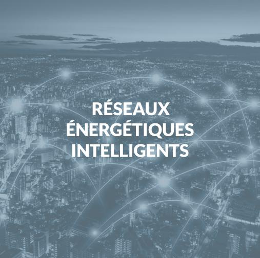 RÉSEAUX-2
