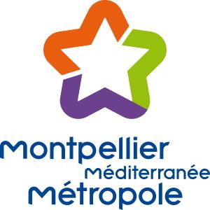 montpellier mediterranee metropole