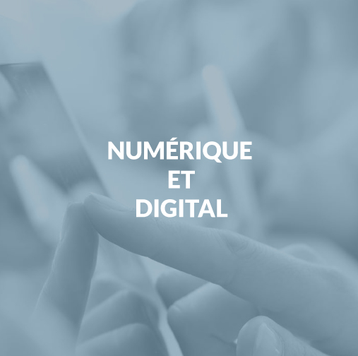 numérique-et-digital-2