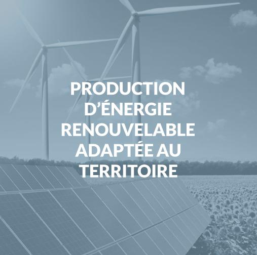production-d'énergie-2