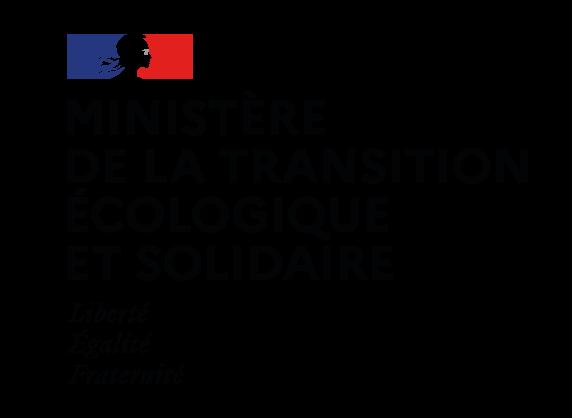 10-Ministère-de-la-transition-écologique-logo