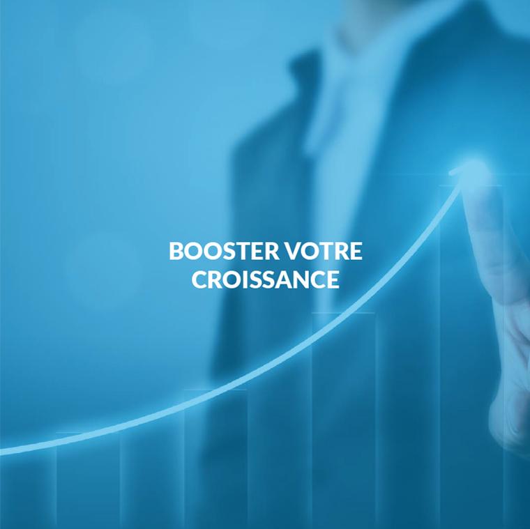 10-booster-votre-croissance