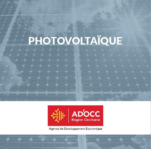 12-photovoltaique
