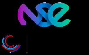 13-NSE-CSF-logo