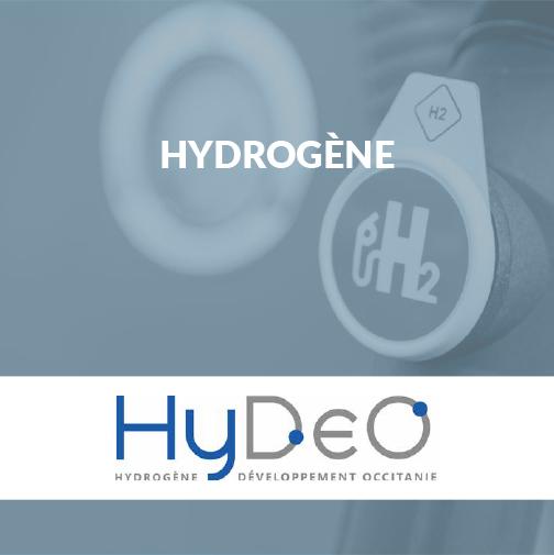 13-hydrogene