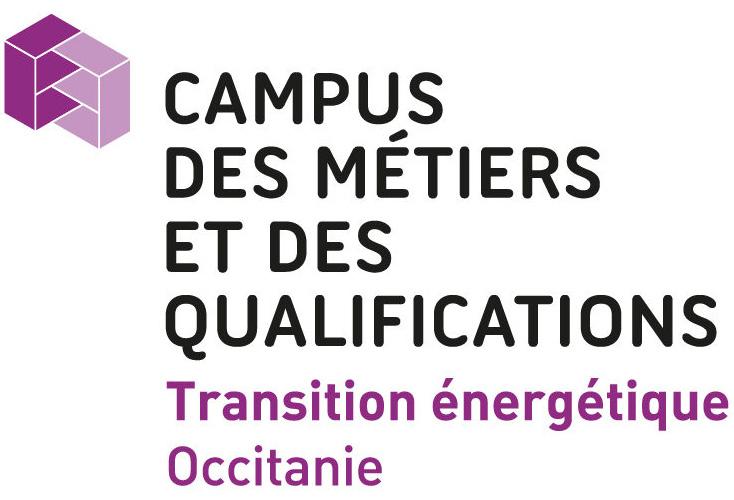14-2017_CMQ_logos_WEB_transition_energetique_Occitanie