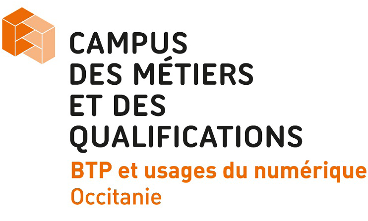 16-12248-cmq-logos-web-btp-occitanie