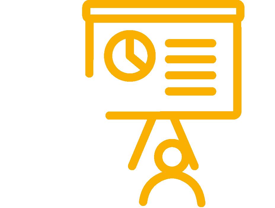 2-picto-formation-emploi