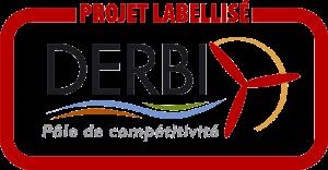 3-LOGO_DERBI_PROJET_labellise