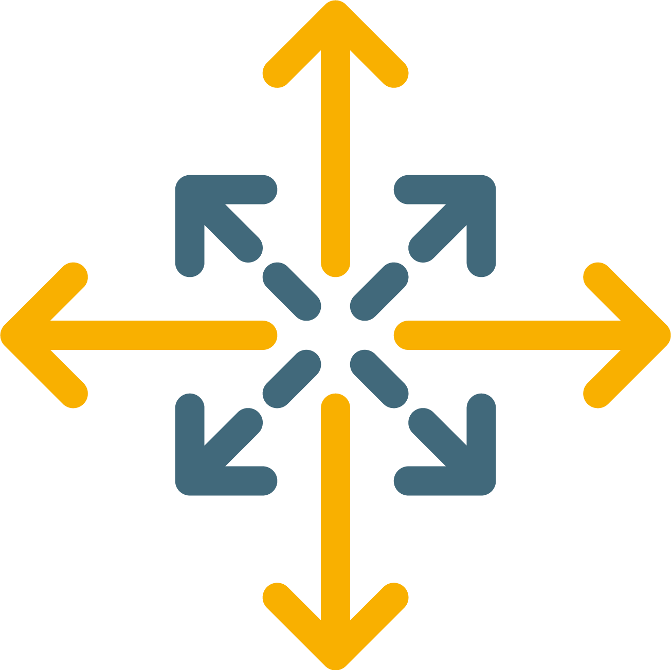 4-picto-importance-de-s'adapter