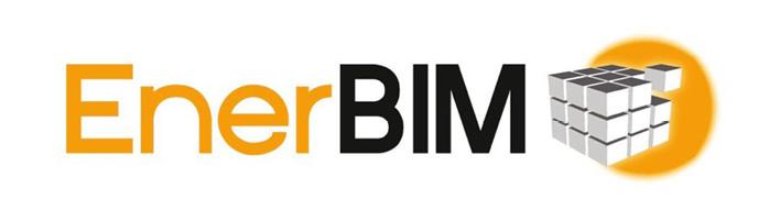 5-EnerBim-logo
