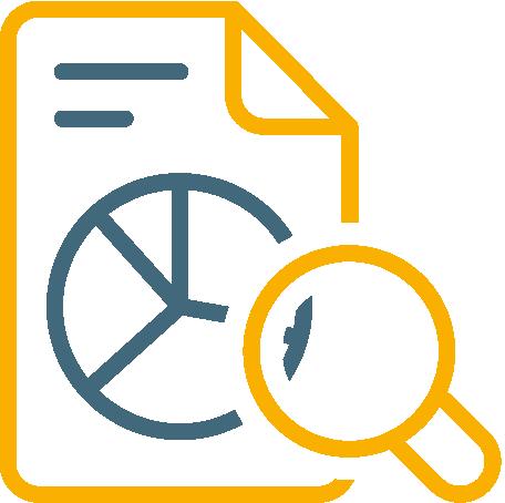 5-picto-recherche-financement