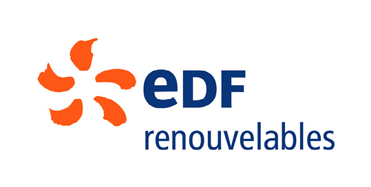 6-EDF_renouvelables_logo