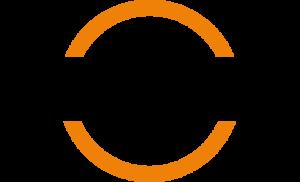 6-SUP-ENR-logo