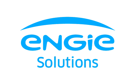 7-Engie_Solutions_logo