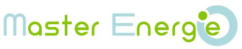 8-MASTER-ENERGIE-logo