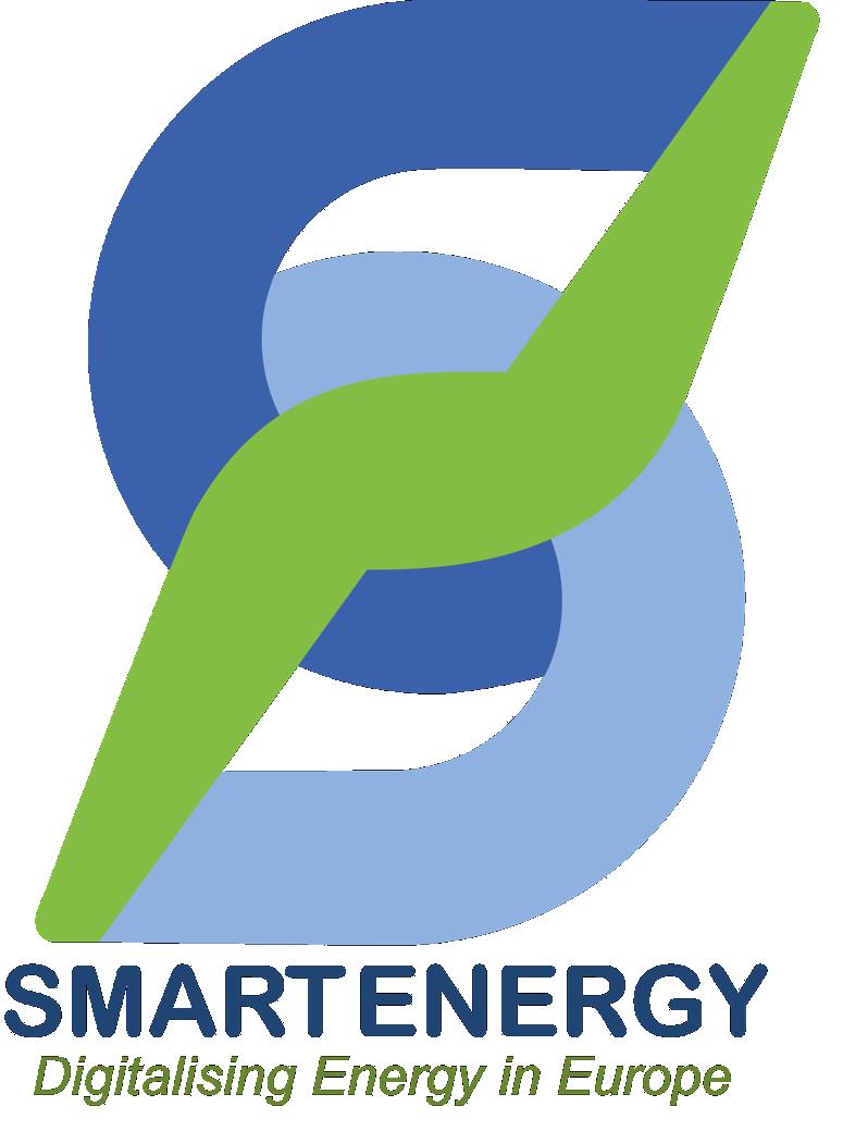 8-projet_européen_Smart_Energy