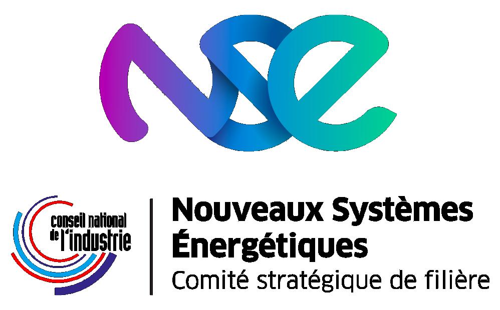 9-NSE-CSF-logo