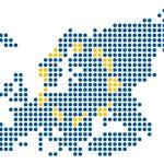 9-carte-europe