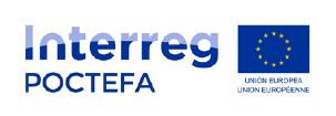 Interreg Poctefa