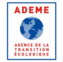 ademe-04