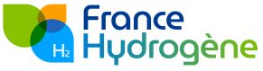 france hydrogene-02