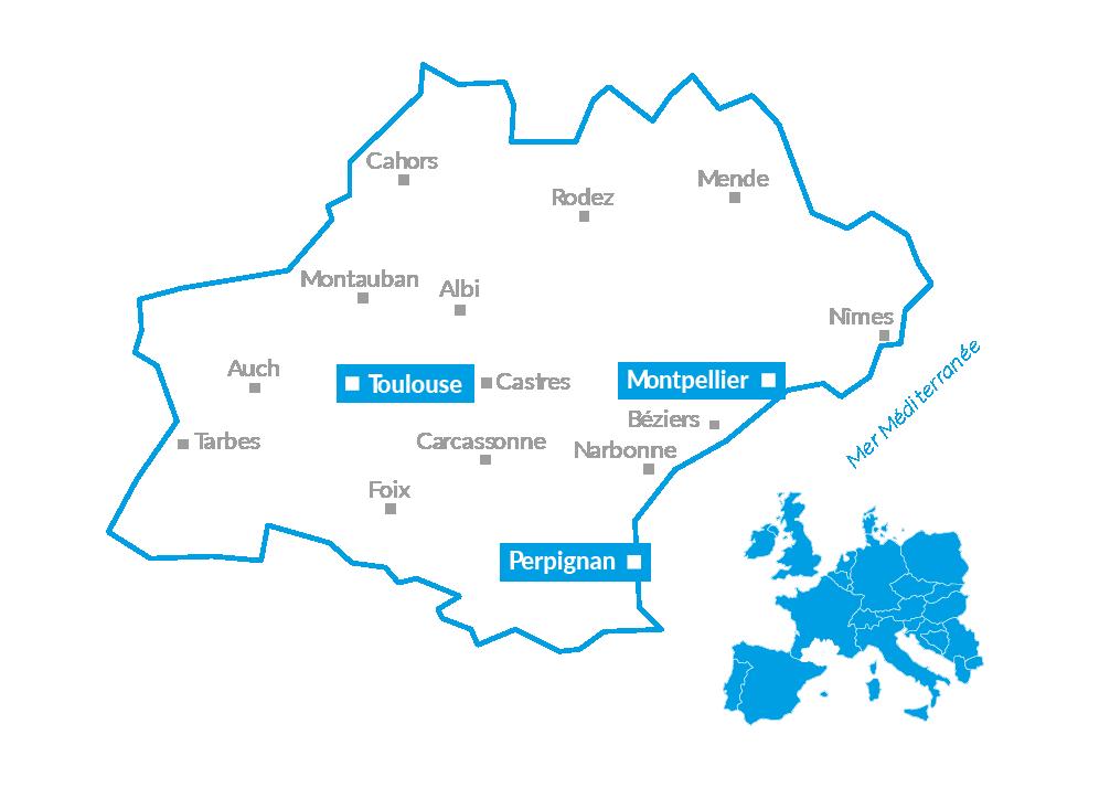 map-17