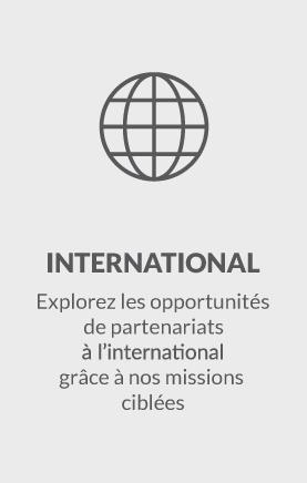 internationnal