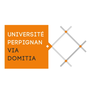 Universite de Perpignan Via Domitia