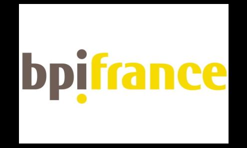 Appel à projets BPI France