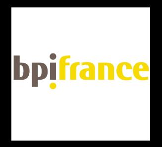 Appel à projet BPI France