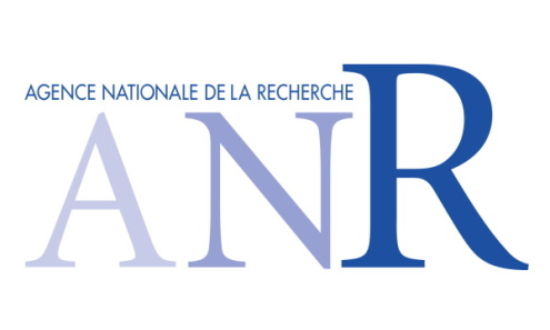 anr logo aap