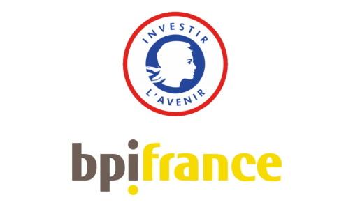 Appel a projet BPI France - PIA