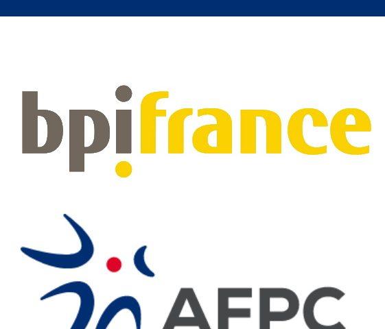Partenariat Bpifrance et AFPC
