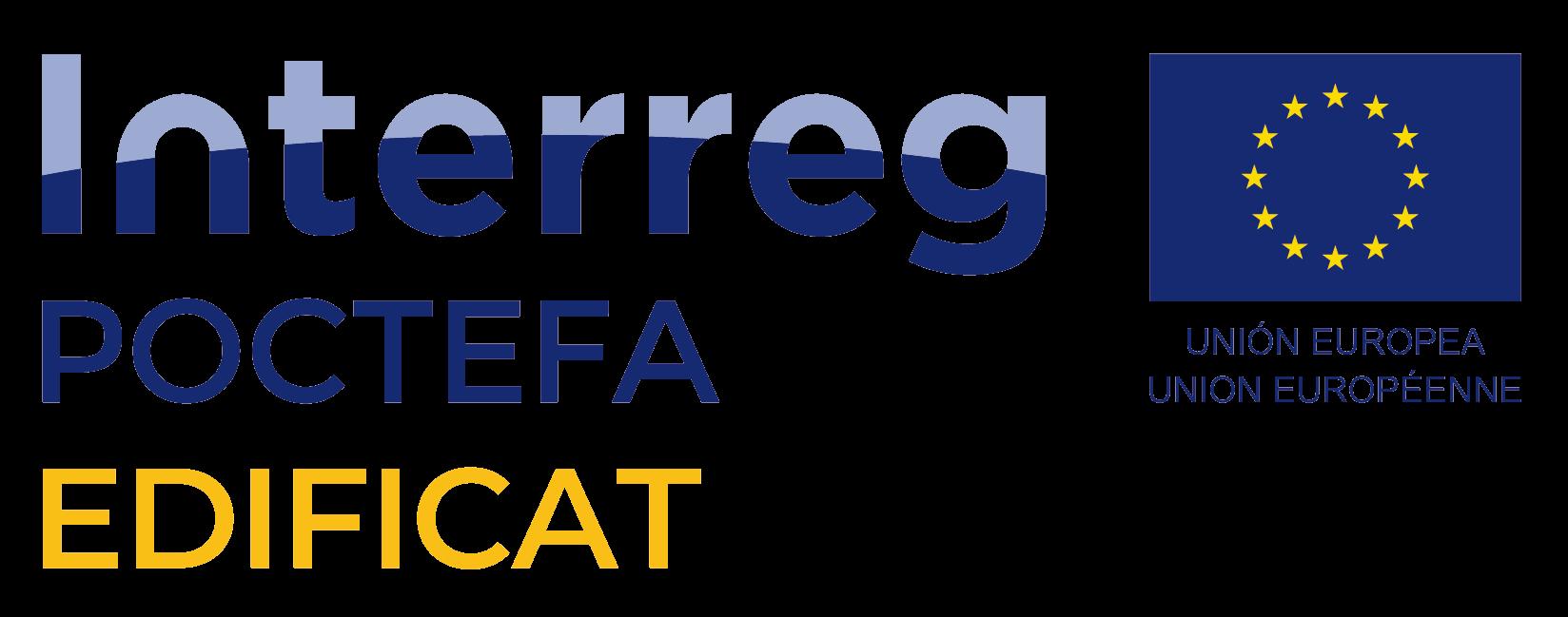 Interreg-POCTEFA-EDIFICAT-png