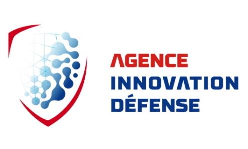 Agence Innovation defense