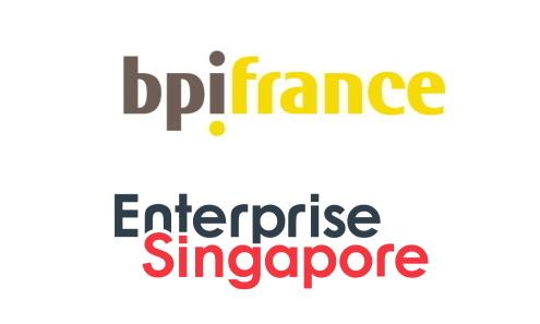 BPI France / Enterprise Singaopre