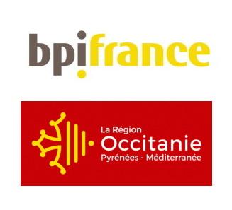 BPI France / Region Occitanie