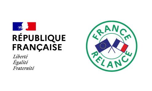 France Relance Etat