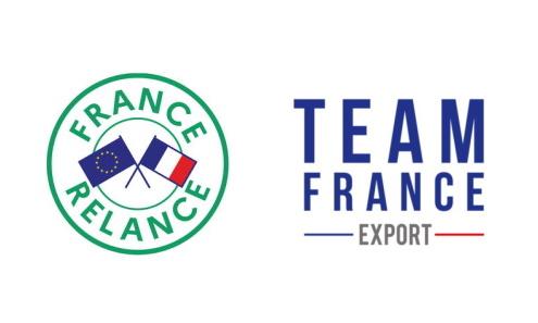 France Relance / Team France Export