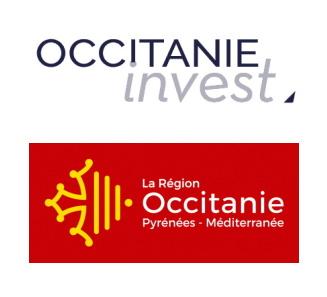 Occitanie Invest