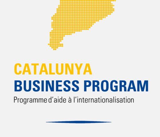 Catalunya Business Programm