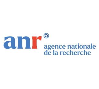 Logo ANR 2021