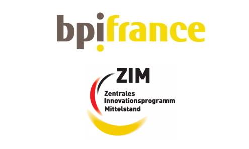 Innover avec un partenaire allemand - bpifrance Zim