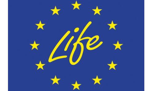 Programme Europe Life 2021