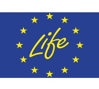 Programme européen Life